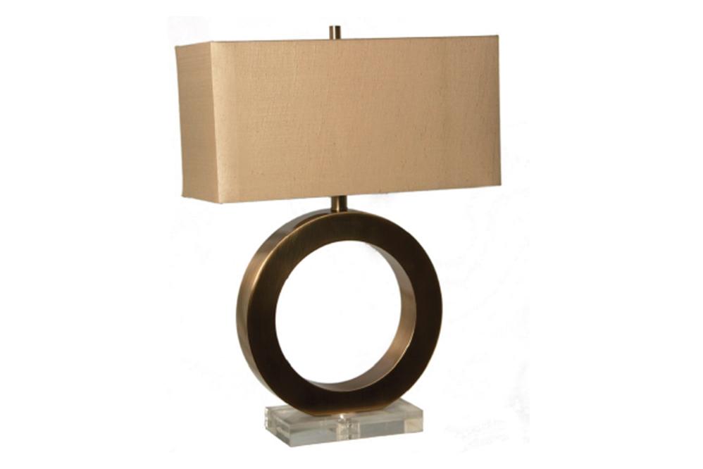 Lamps - Feldman Sales & Marketing
