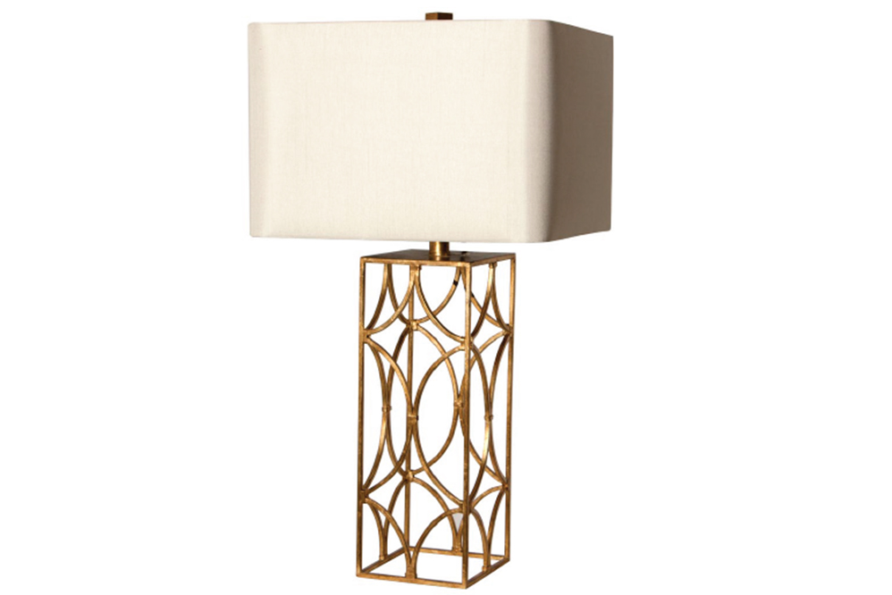 lamps feldman sales marketing